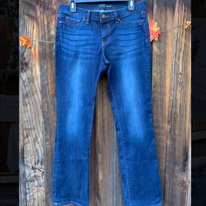 New York & Co soho Bootcut Jeans